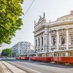 MyExpatCommunity Austria