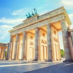 MyExpatCommunity Germany