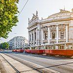 myExpatCommunity Wien